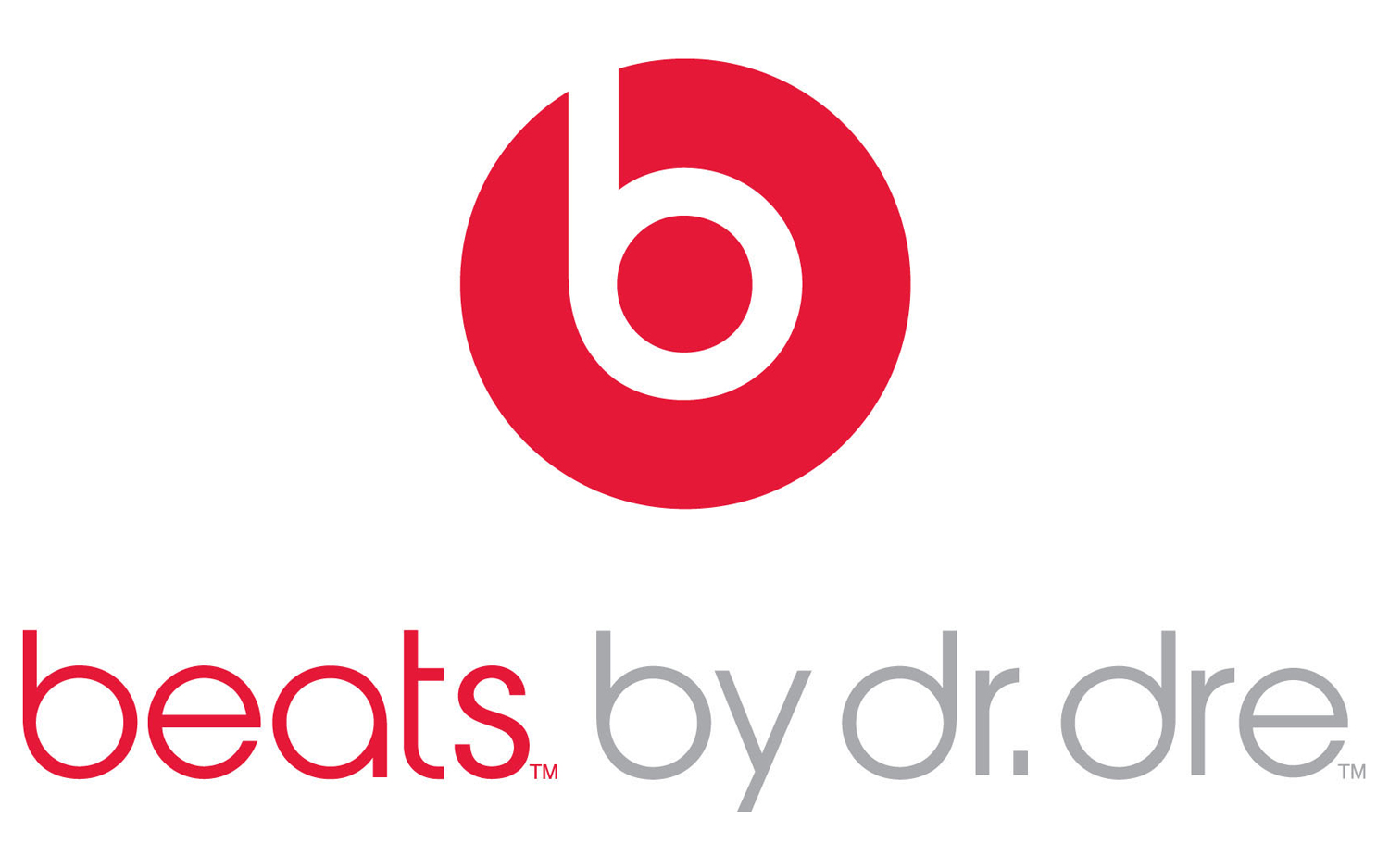 beats-by-dr-dre