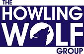 The Howling Wolf Group